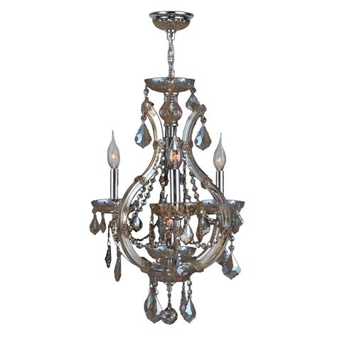 home depot l post outlet chandelier astonishing lowes chandeliers clearance lowes