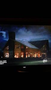 Grey's anatomy house Love all the natural night from the ...
