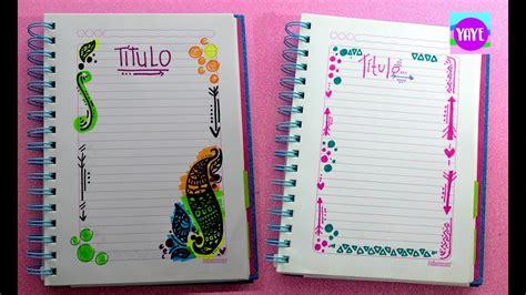 Pósteres vintage tipos de textura papel decorativo texturas cuaderno de dibujos de bocetos. ideas para decorar los bordes de los cuadernos - Yaye - YouTube