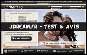 Site De Rencontre Totalement Gratuit 2016 : test site de rencontre gratuit 2016 ~ Medecine-chirurgie-esthetiques.com Avis de Voitures
