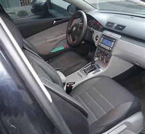 Sitzbezüge Seat Ibiza : sitzbez ge schonbez ge autositzbez ge f r seat ibiza v st no3a ~ Jslefanu.com Haus und Dekorationen