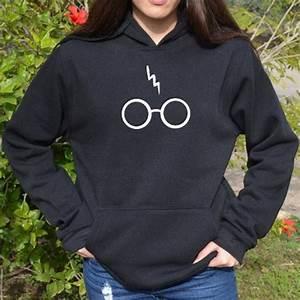 Vetement Harry Potter Femme : compare prices on tumblr sweatshirt online shopping buy ~ Melissatoandfro.com Idées de Décoration
