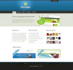 design homepage website designs http webdesign14