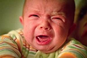 Ab Wann Baby In Hochstuhl : baby ab wann kopfkissen wandfarbe f r schlafzimmer ideen ikea inspo kinderriegel bettw sche ~ Eleganceandgraceweddings.com Haus und Dekorationen