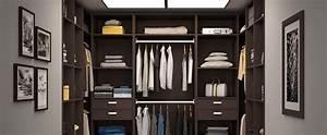 Dressing En Palette : transformer une pi ce vide en dressing blog ~ Melissatoandfro.com Idées de Décoration