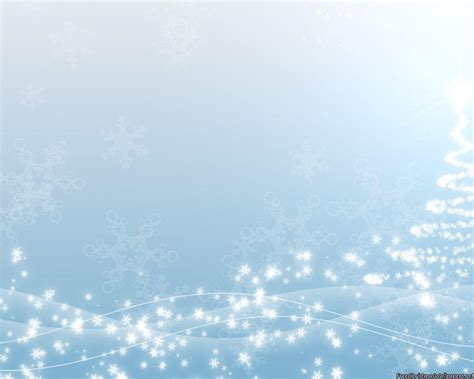 christmas background pics wallpaper cave