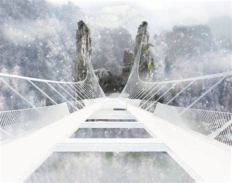 table set for sale zhangjiajie skywalk made of glass set to open in china