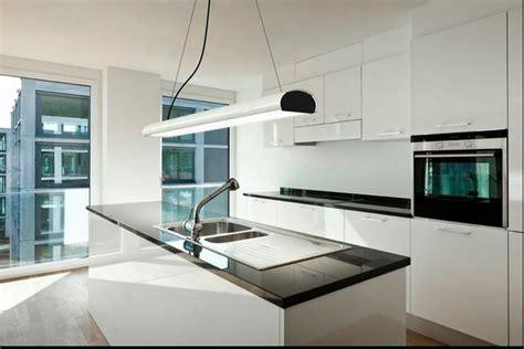 blackman  design lighting fixtures technology  ideas