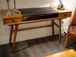 console table on sale mid century modern console table 1 With cheap coffee tables under 50