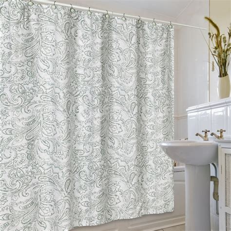 Creative Bath Shower Curtains by Creative Bath Beaumont Shower Curtain Reviews Wayfair