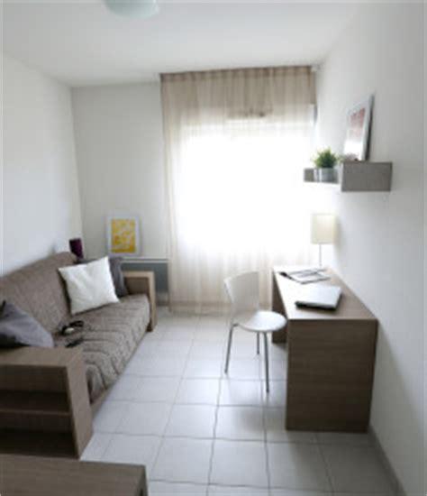 chambre etudiant bordeaux résidence étudiante bordeaux study 39 o