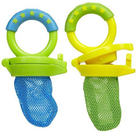 baby mesh feeder diy teething remedies holistic living with kristy