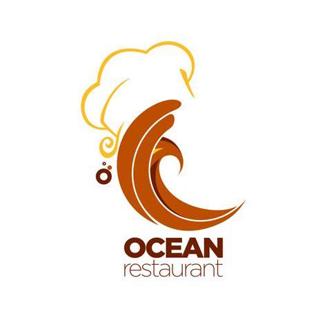 cuisine logo the restaurant brands of the