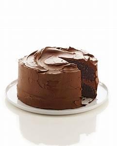 Décorer Un Gateau Au Chocolat : d corer un g teau d anniversaire id es et astuces sweet party day ~ Melissatoandfro.com Idées de Décoration