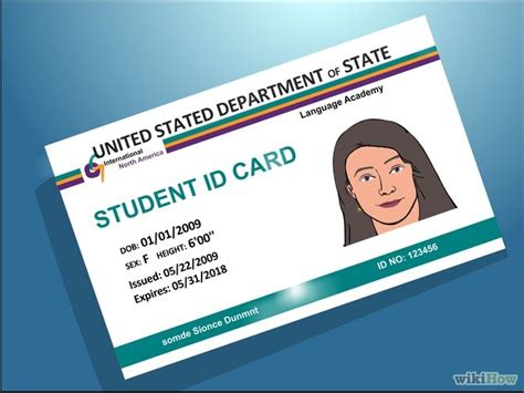 We did not find results for: 4 Ways to Get a Duplicate Social Security Card - wikiHow