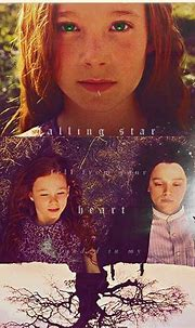 severus snape and lily evans   Severus and Lily - severus ...