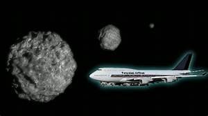 「asteroids」 Gif Search - GifClip