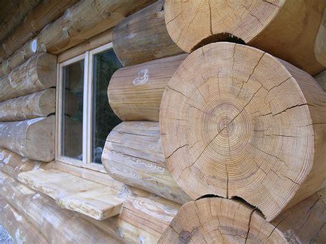 la maison en bois massif la maison bois par maisons bois