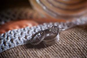 the wedding ring shop 173250 1181 With wedding ring shop honolulu