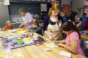 Taking arts education to the next level | Kentucky Teacher