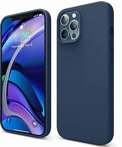Iphone Cases Elago Accessories Announced Case Ipad