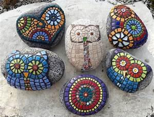 Basteln Mit Mosaiksteinen : mosaiksteine kaufen hobby mosaik online shop f r mosaikbedarf ~ Whattoseeinmadrid.com Haus und Dekorationen