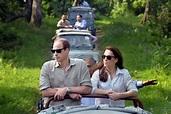 FOTO: Vojvodinja Kate uživala med sloni in nosorogi