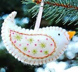 Beautiful Twisted Paper Angel Ornament