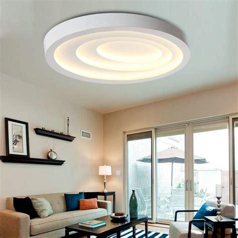 luminaire pour chambre le pour cuisine moderne moderne salon chambre led