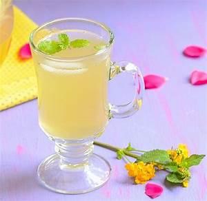 Best 25+ Mint iced tea ideas on Pinterest | Iced tea, Iced ...