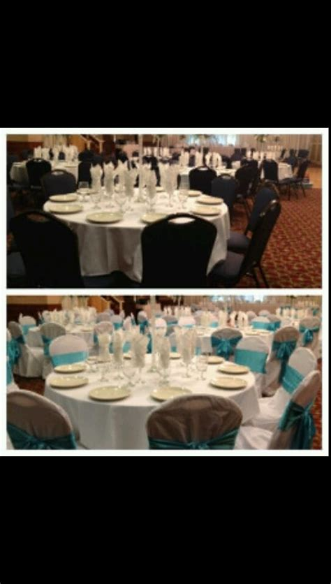 1 chair covers of philadelphia one dollar chair covers