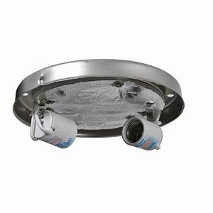Replace ceiling light with fan : Air cool carrington in white ceiling fan replacement