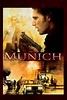 Munich (2005) - Rotten Tomatoes