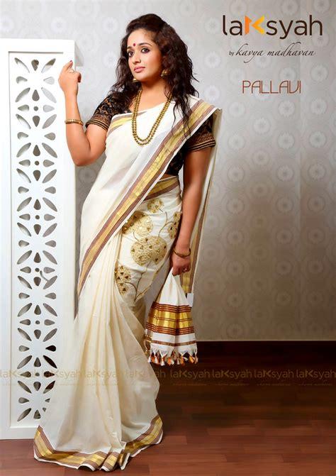 actress assault case police search kavya madhavan's