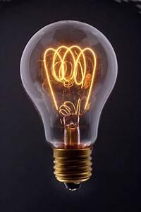 Glühlampe Als Lampe : 230v gl hlampe als kw spule nutzen ~ Markanthonyermac.com Haus und Dekorationen