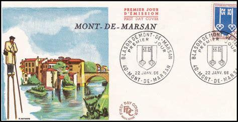 bureau de poste mont de marsan poste mont de marsan 28 images panoramio photo of mont