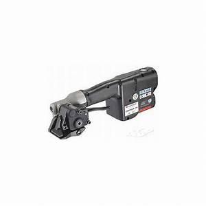 Tondeuse Electrique Sur Batterie : tendeur lectrique sur batterie ~ Carolinahurricanesstore.com Idées de Décoration
