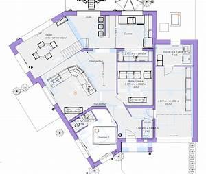 site plan maison 031203a museums plans 2120i18 mca With site de plan de maison