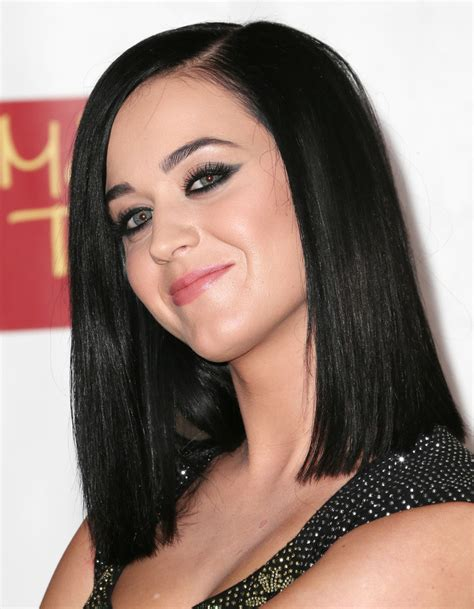 Katy Perry Pictures Katy Perry
