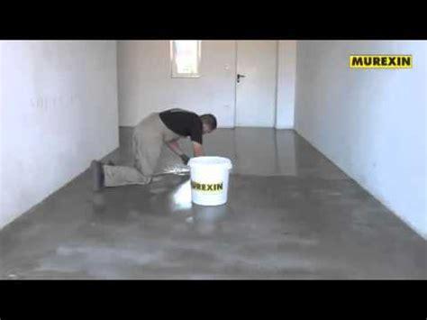 Epoxidharz Fußboden Wohnbereich by Epoxy Boden Betonoptik