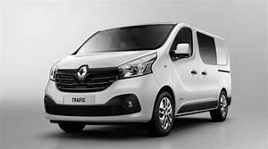 Trafic Renault 2017 : 2017 renault trafic multix fiyat ve zellikleri son araba fiyatlar ~ Medecine-chirurgie-esthetiques.com Avis de Voitures