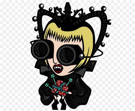 Check spelling or type a new query. Karikatur Barbie / 40 Aneka Gambar Barbie Untuk Diwarnai ...