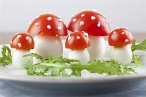 Gekochte Eier Dekorieren : kochen f r kinder einfach und witzig vorspeise hauptgericht und dessert redcross edu blog ~ Markanthonyermac.com Haus und Dekorationen