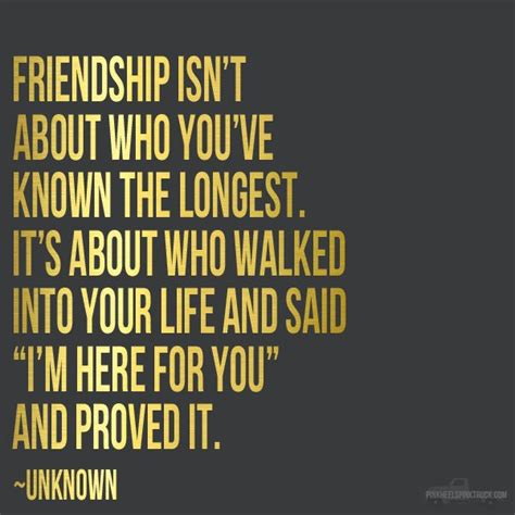how real is it or list it 25 friendship quotes for summer pretty designs