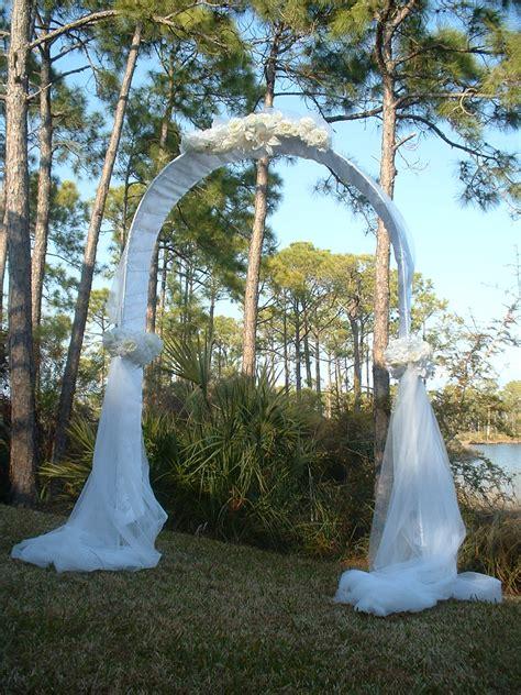 arch wedding wedding arches decoration
