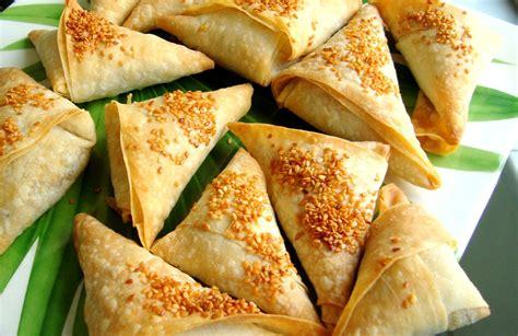 taj indian cuisine taj indian cuisine contact us