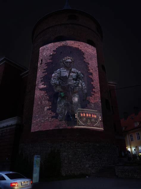 Staro Rīga 2019. Varoņu simtgade   Sargs.lv