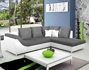 canap indien maison du monde great chez maisons du monde With tapis de yoga avec canapé bz camif