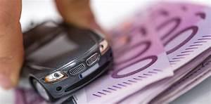 Credit De Voiture : rachat de credit voiture boursedescredits ~ Gottalentnigeria.com Avis de Voitures