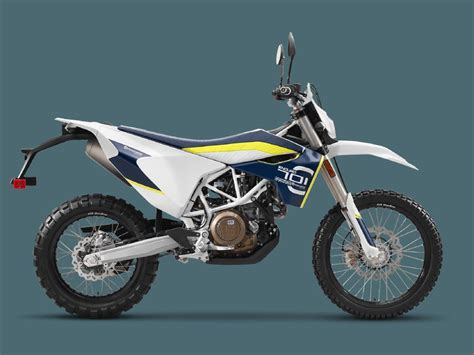 Husqvarna Enduro 701 Image by Husqvarna 701 Enduro For Sale Used Motorcycles On